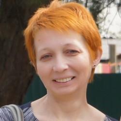 Наталья Николаевна Грибок / Network - АКМР