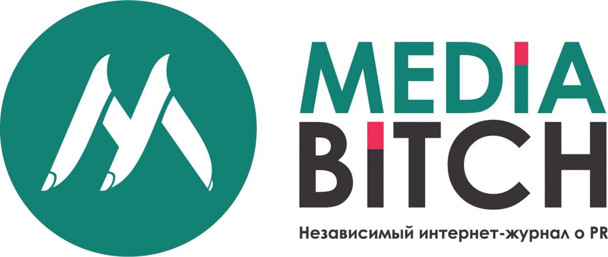 m-bitch - инфоподдержка.png